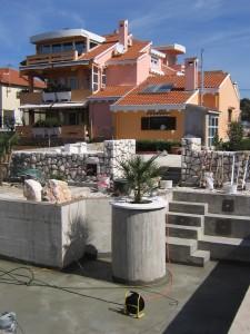 bazen villa dalmatina 1 004