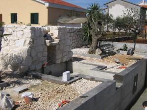 bazen villa dalmatina 1 006