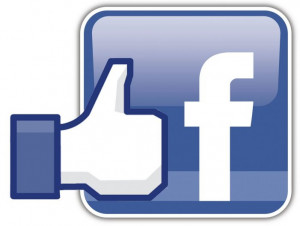 facebook_like_logo_1-701x530